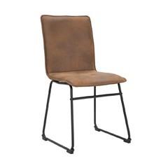 comprar sillas